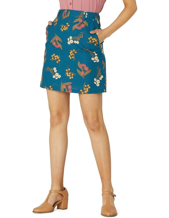 Nelly Native Skirt image 1