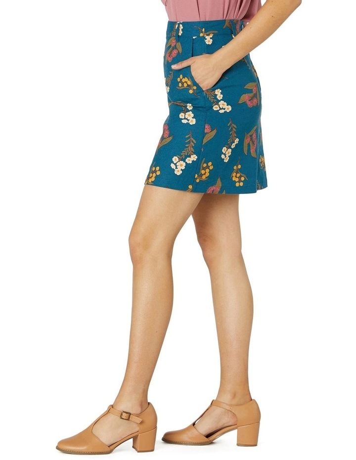 Nelly Native Skirt image 2