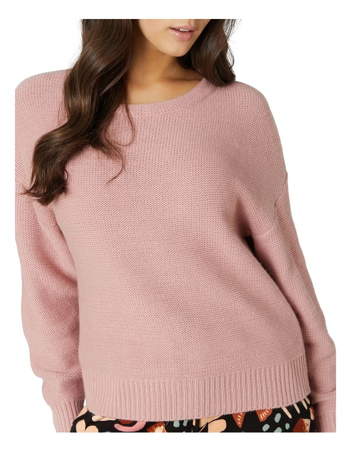 Jodie Sweater image 4