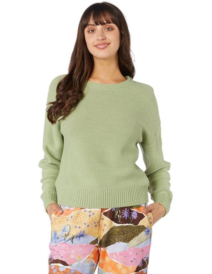 Jodie Sweater image 1
