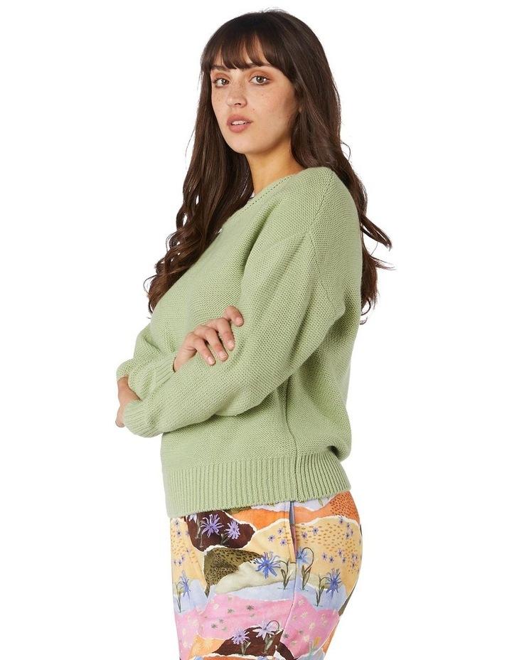 Jodie Sweater image 2