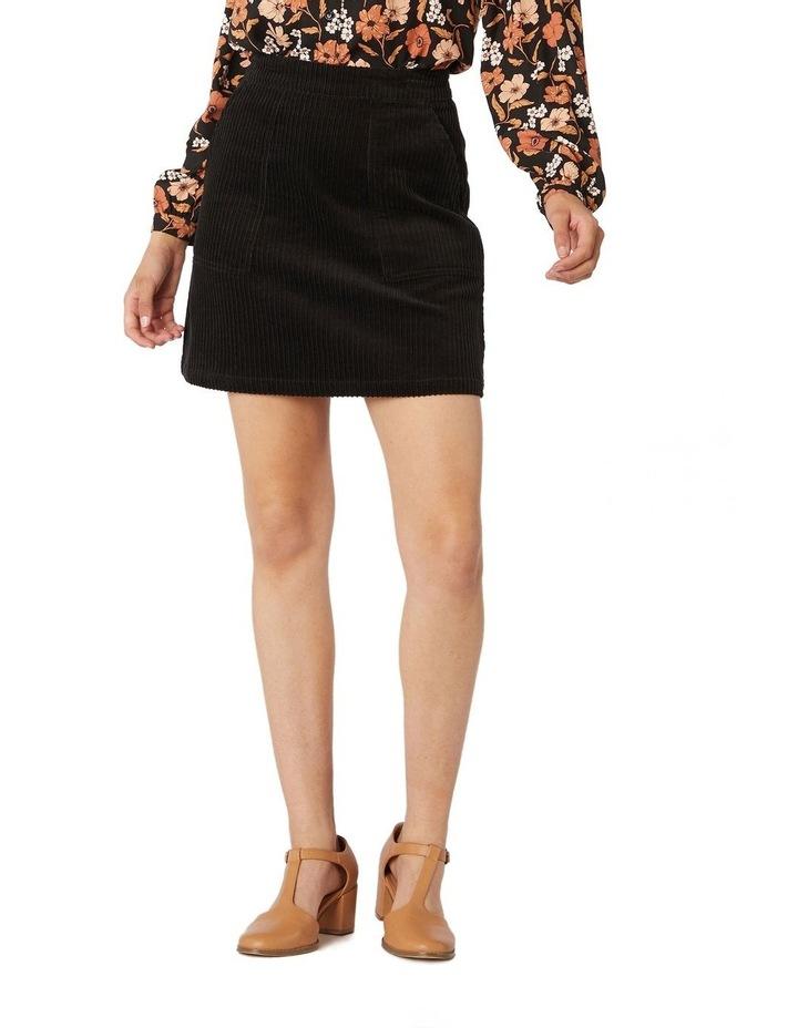 Tilda Cord Skirt image 1