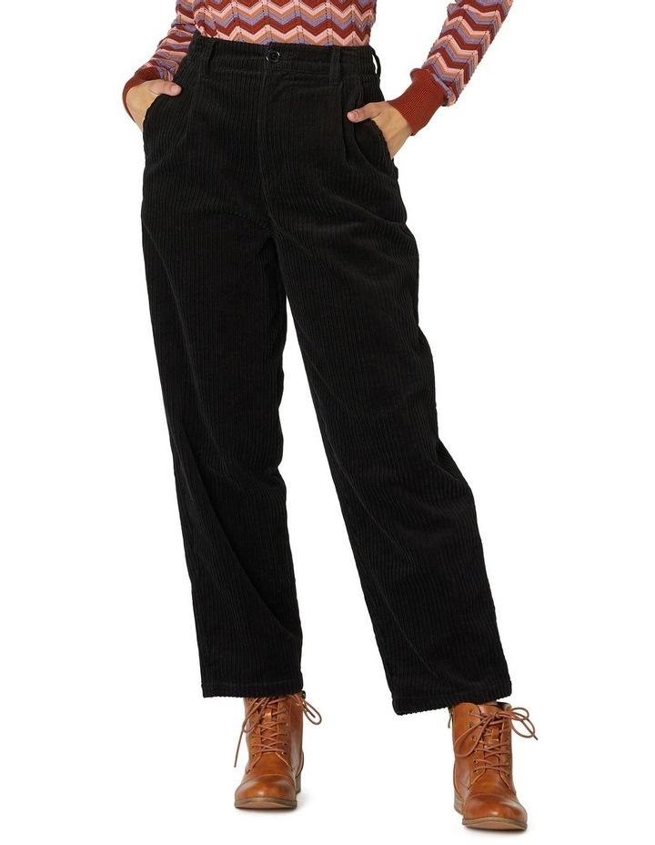 Tilda Cord Pants image 1