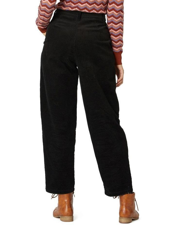 Tilda Cord Pants image 3