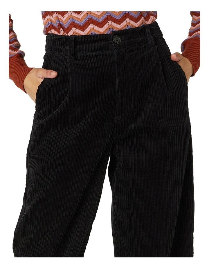 Tilda Cord Pants image 4