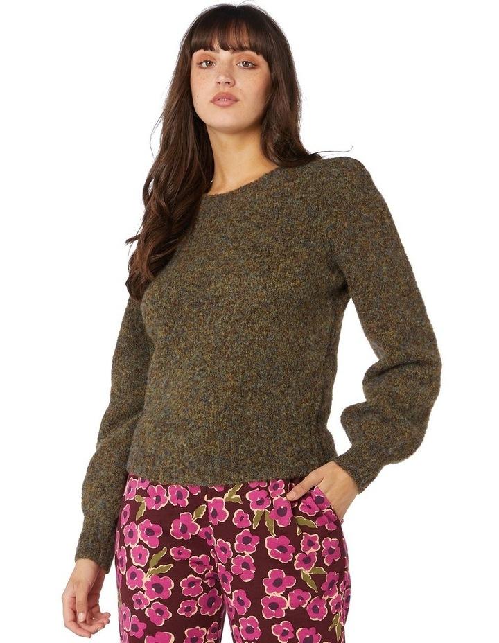 Ariel Sweater image 1