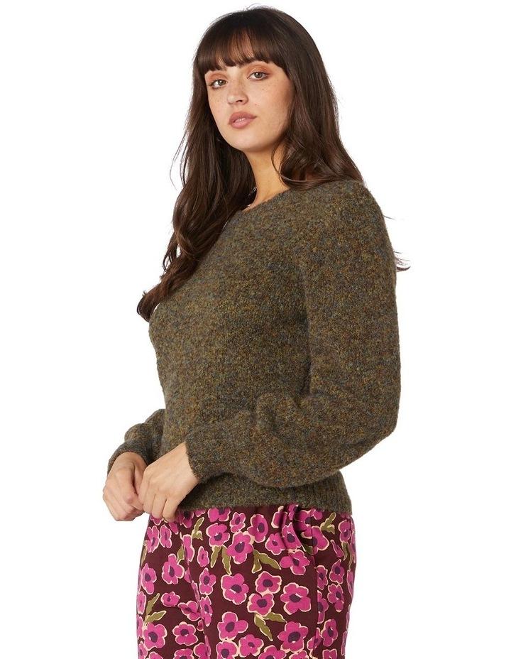 Ariel Sweater image 2
