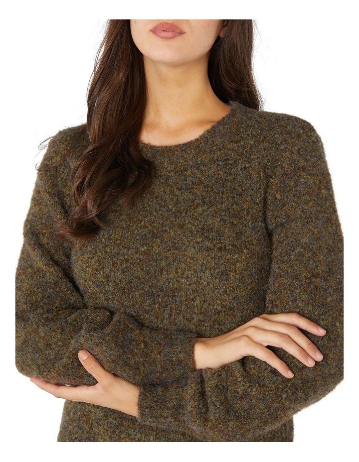 Ariel Sweater image 4