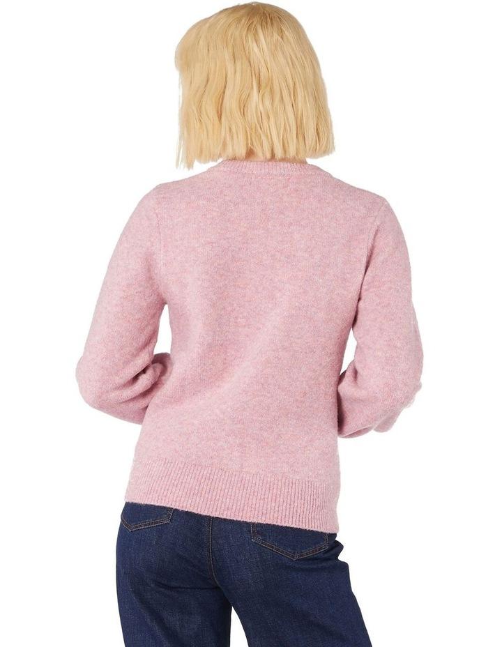 Remi Sweater image 3