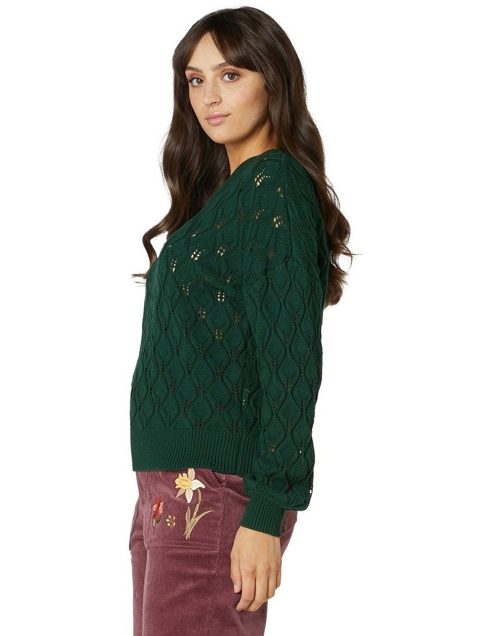 Sarah Sweater image 2