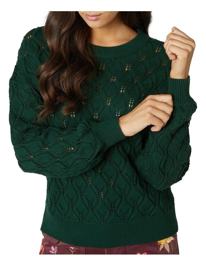 Sarah Sweater image 4