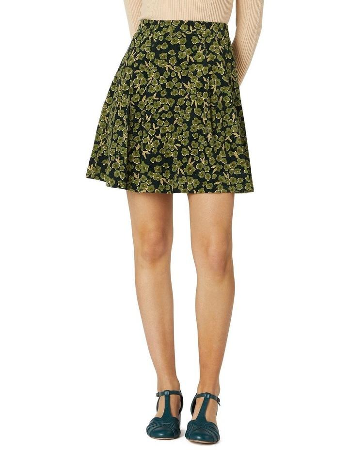 Phoebe Skirt image 1