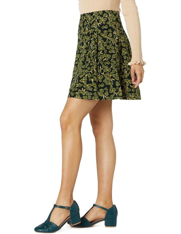 Phoebe Skirt image 2