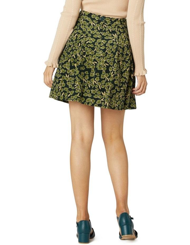 Phoebe Skirt image 3