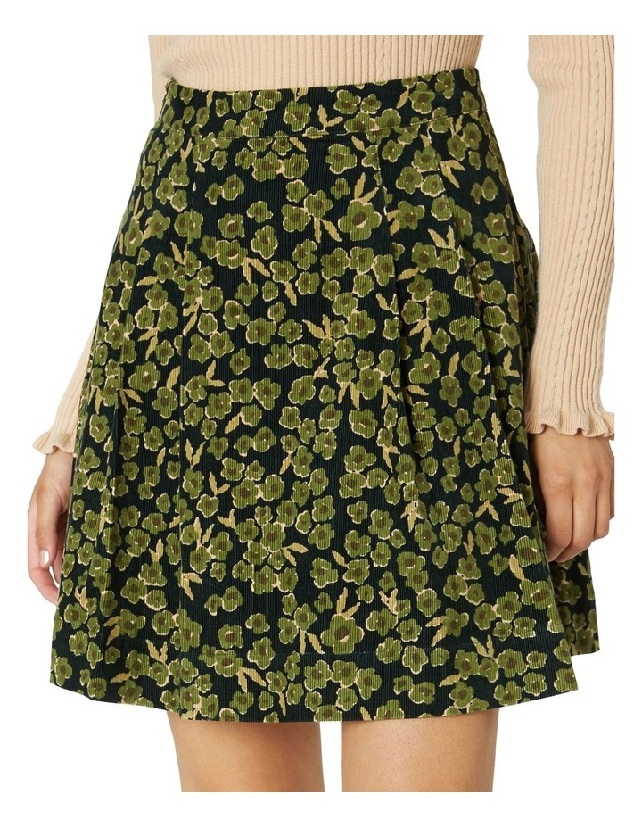 Phoebe Skirt image 4