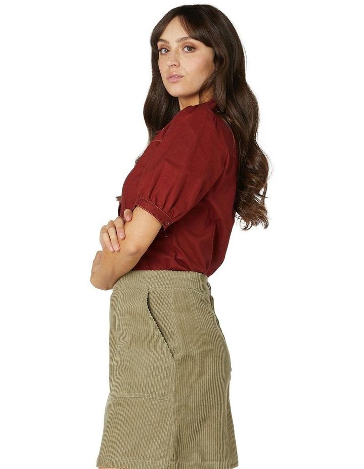 Cowgirl Shirt image 2