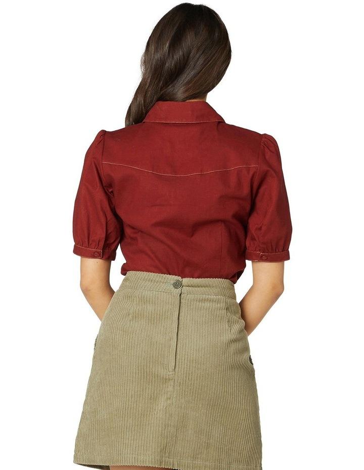 Cowgirl Shirt image 3