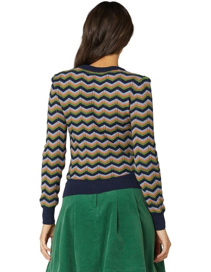Lila Sweater image 3