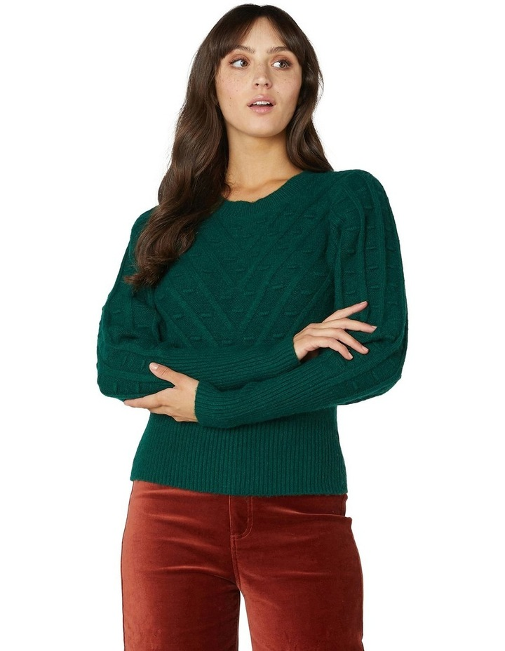 Mabelle Sweater image 1