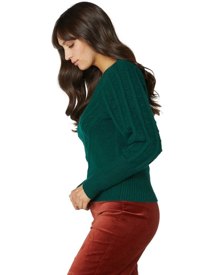 Mabelle Sweater image 2