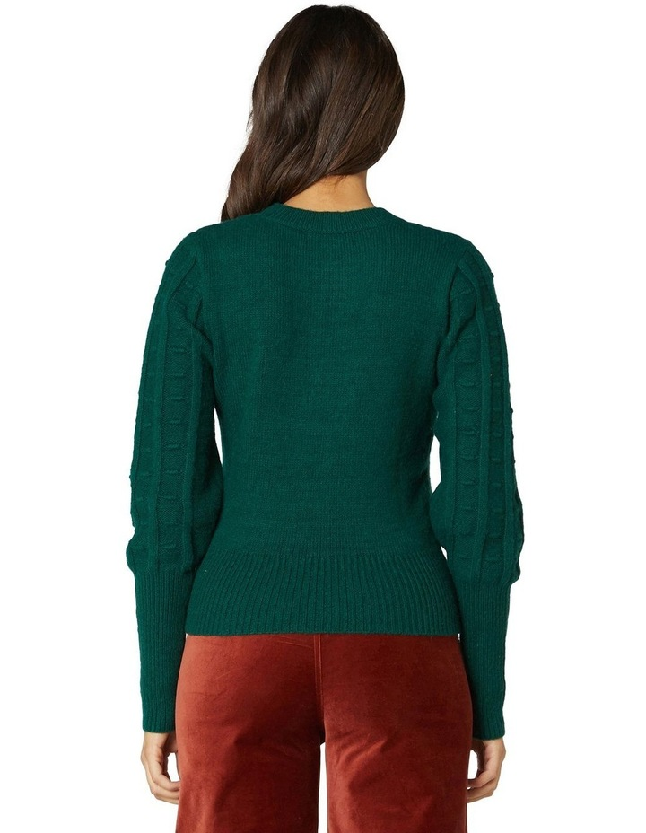 Mabelle Sweater image 3