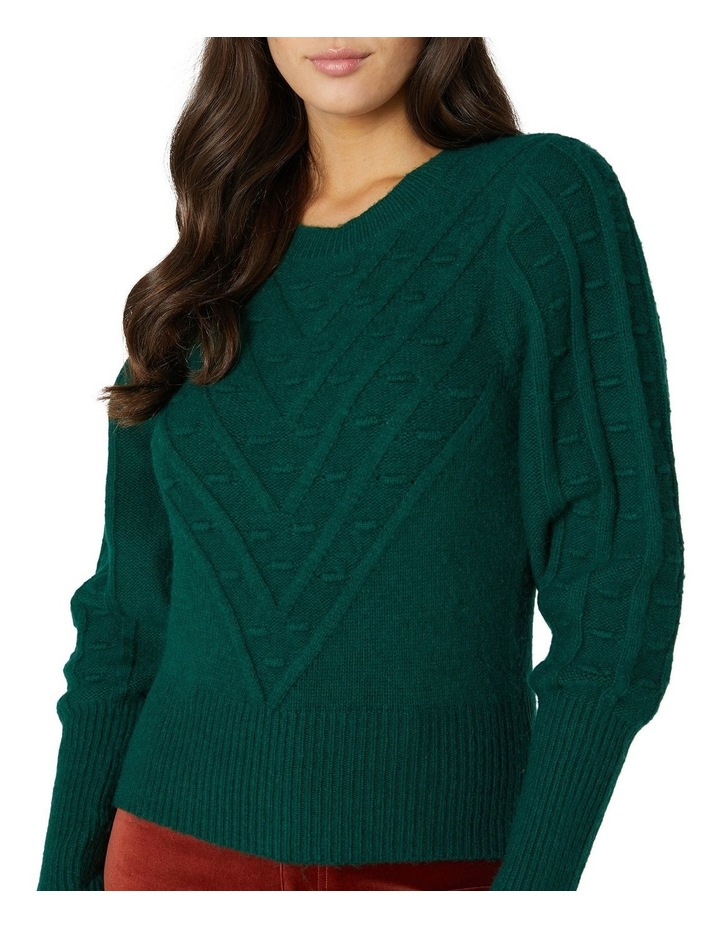 Mabelle Sweater image 4