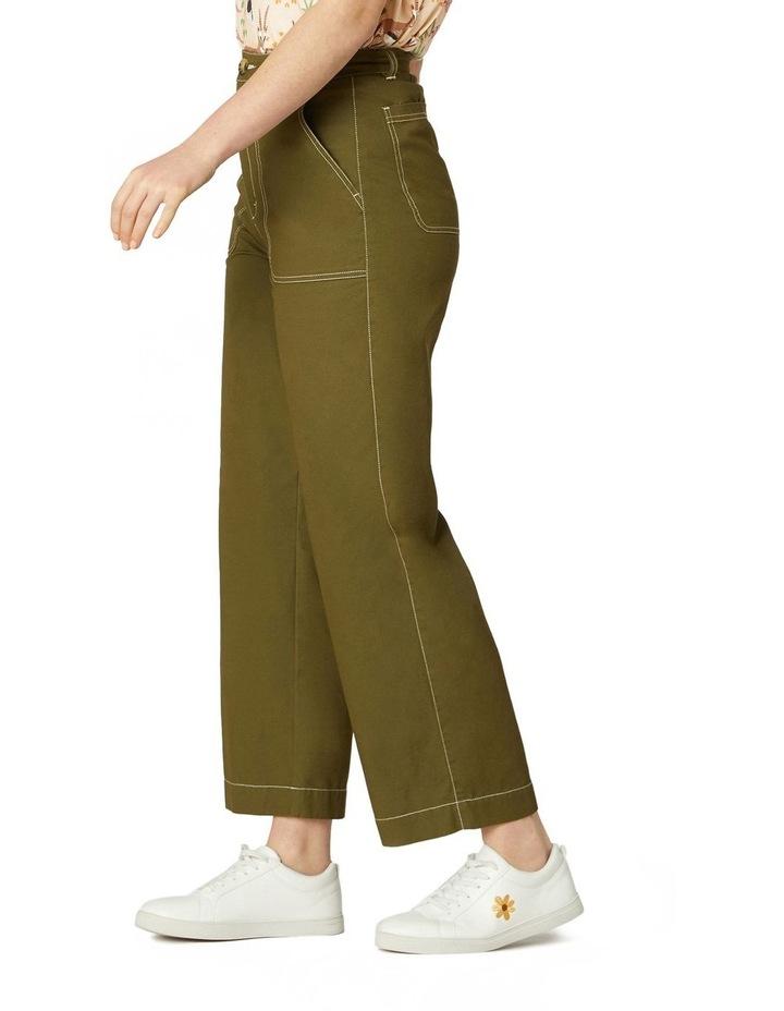 Brenda Cargo Pants image 2