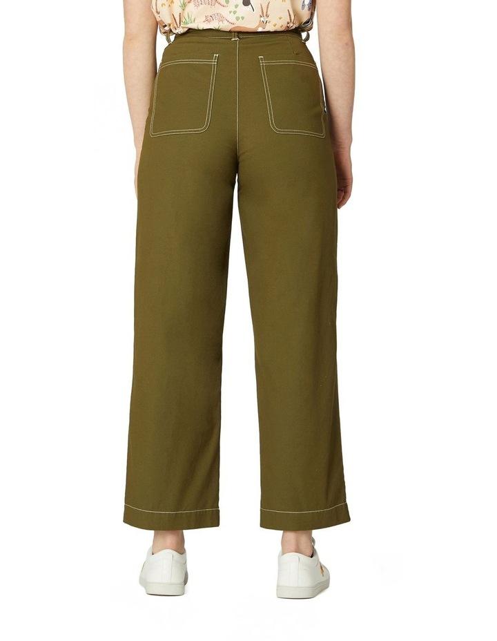 Brenda Cargo Pants image 3