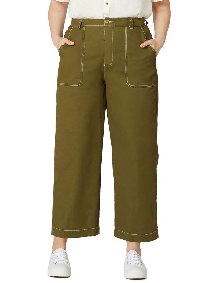 Brenda Cargo Pants image 5