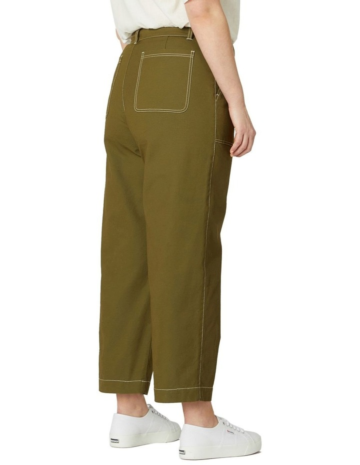 Brenda Cargo Pants image 6