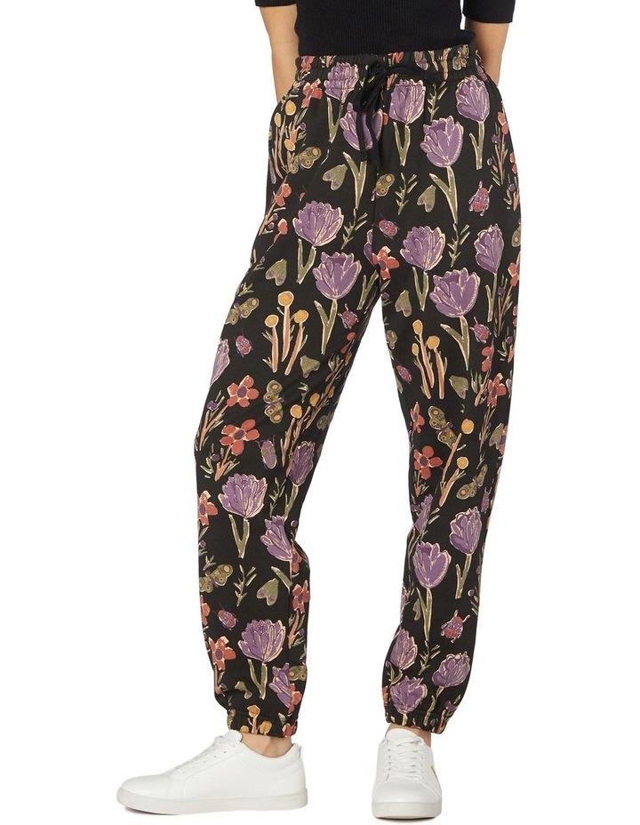 Francine Track Pants image 1