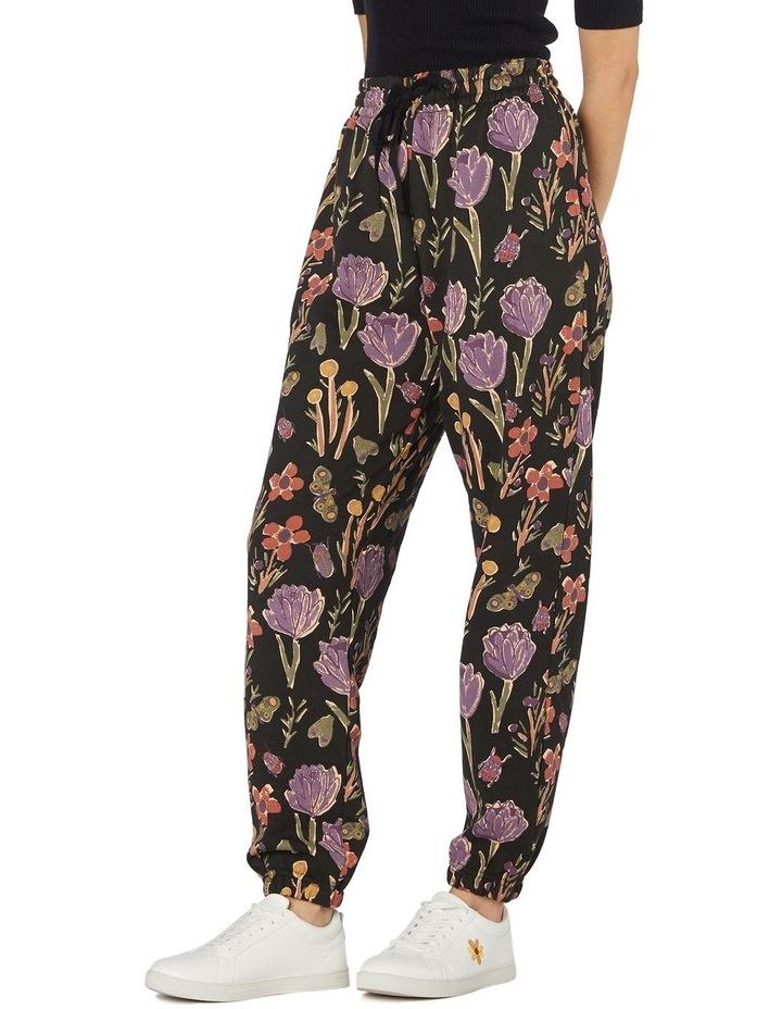 Francine Track Pants image 2