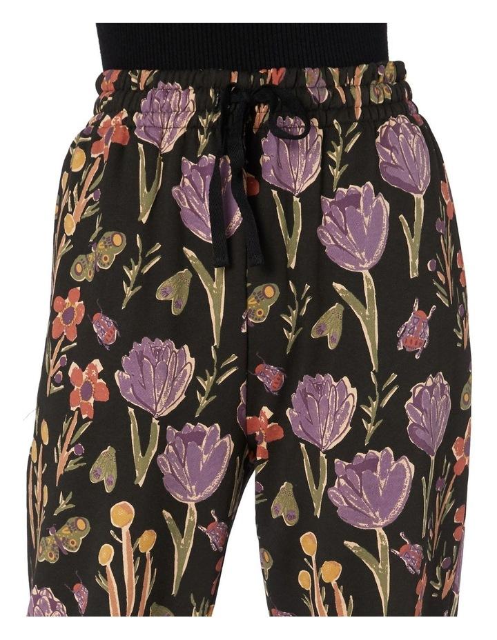 Francine Track Pants image 4