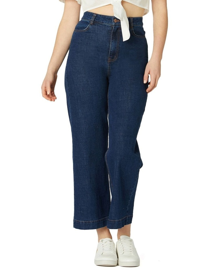 Mia Jeans image 1
