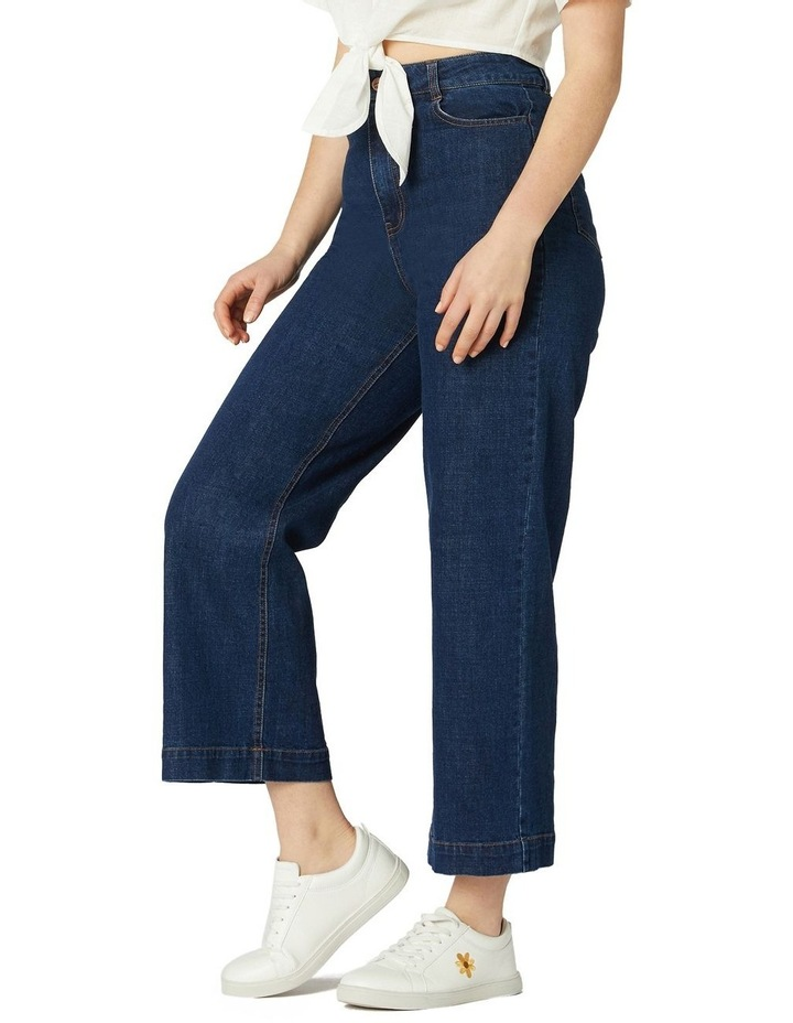 Mia Jeans image 2