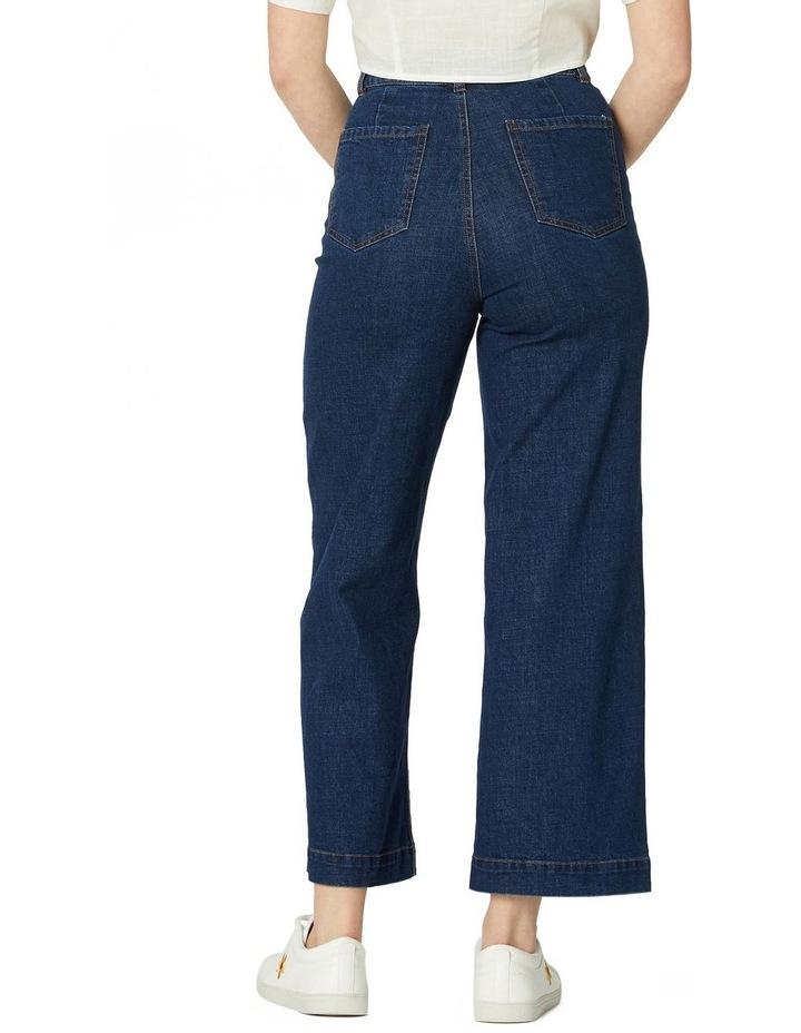 Mia Jeans image 3