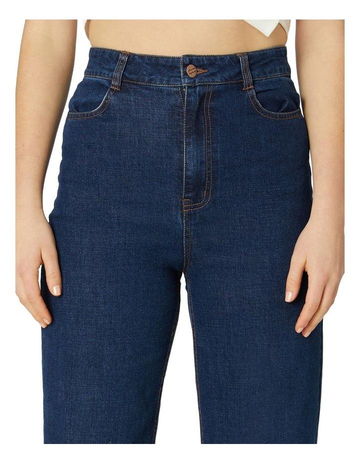 Mia Jeans image 4