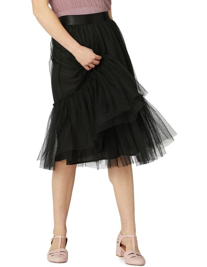 Emilia Tulle Skirt image 1