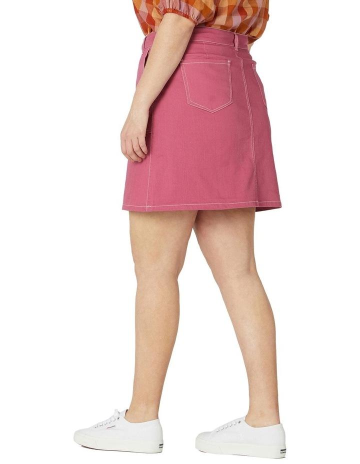 Angie Skirt image 6
