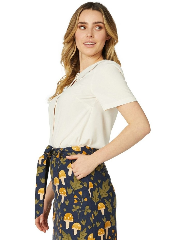 Aster Blouse image 2