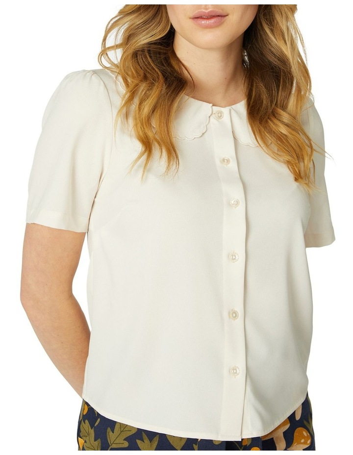 Aster Blouse image 4