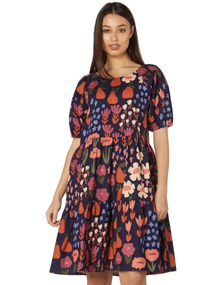 Enid Dress image 1