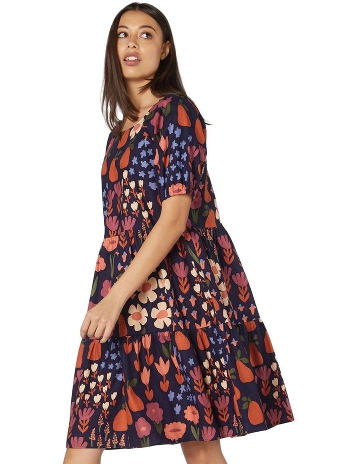 Enid Dress image 2