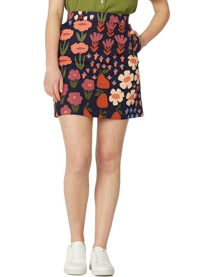 Enid Skirt image 1