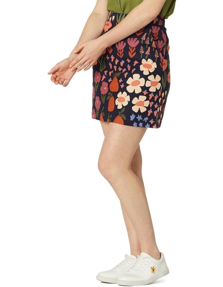 Enid Skirt image 2