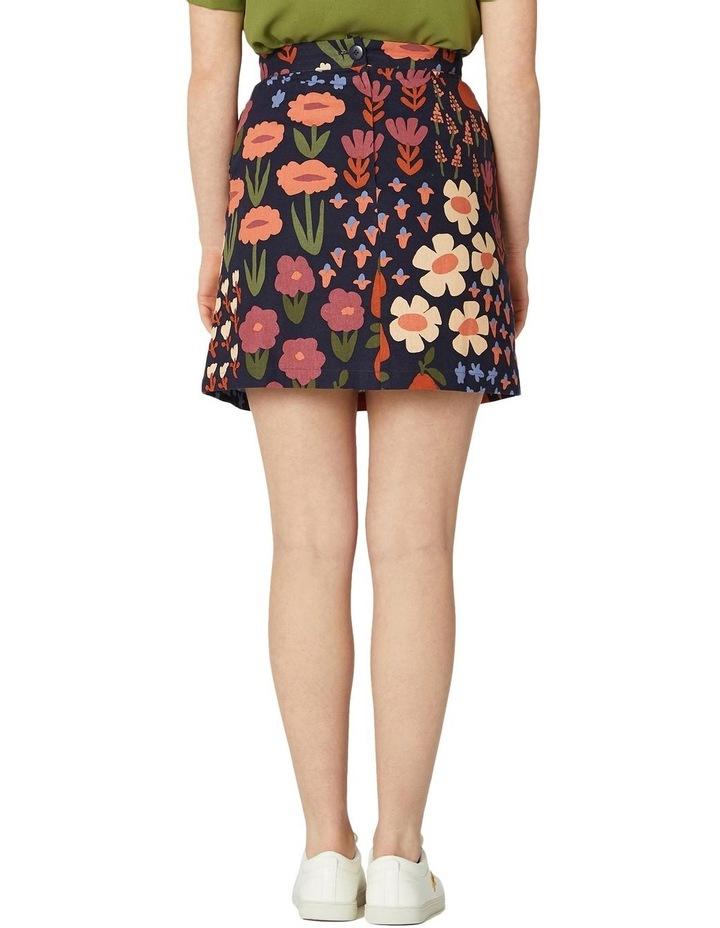 Enid Skirt image 3