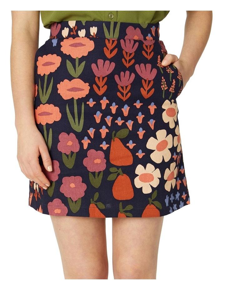 Enid Skirt image 4