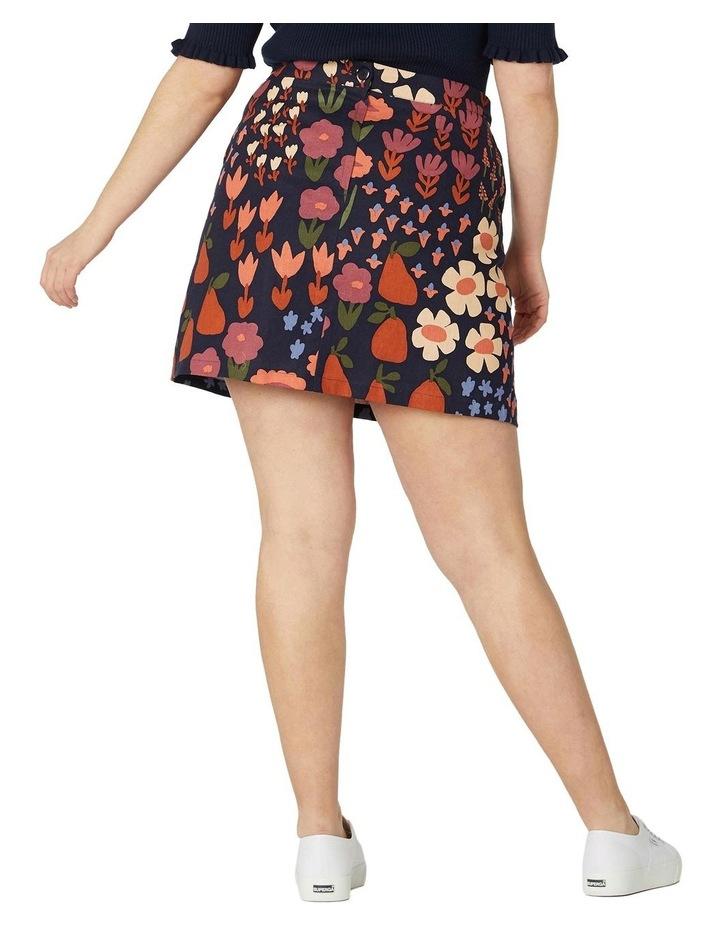 Enid Skirt image 6