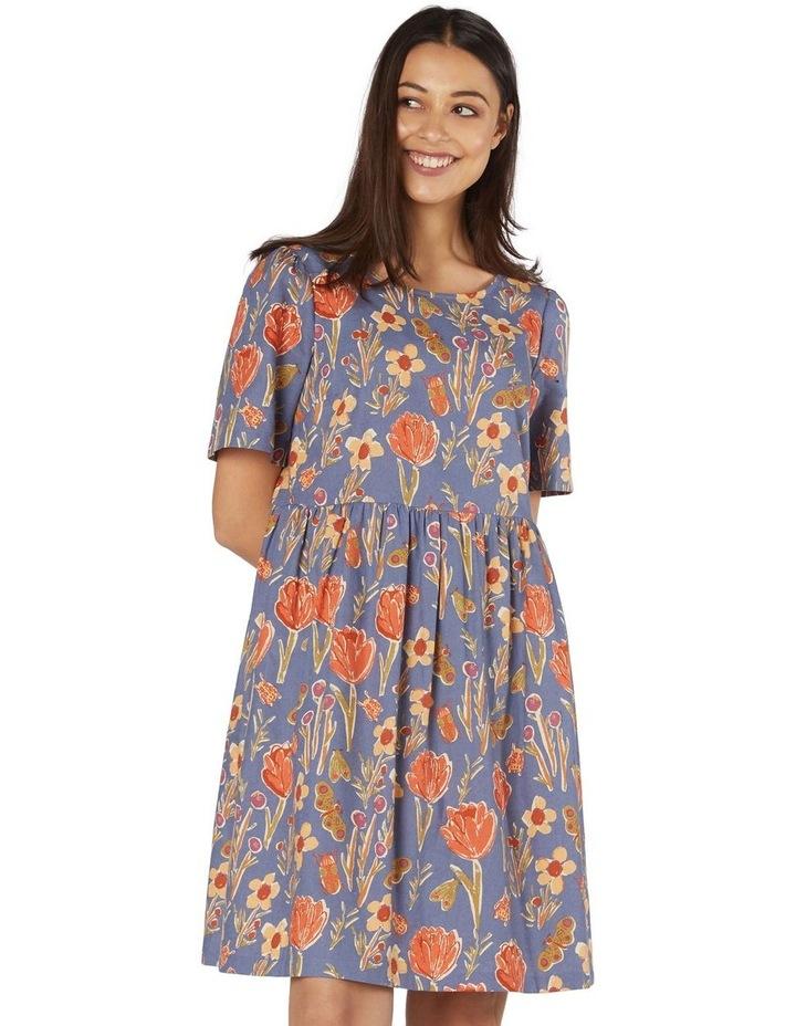 Francine Dress image 1