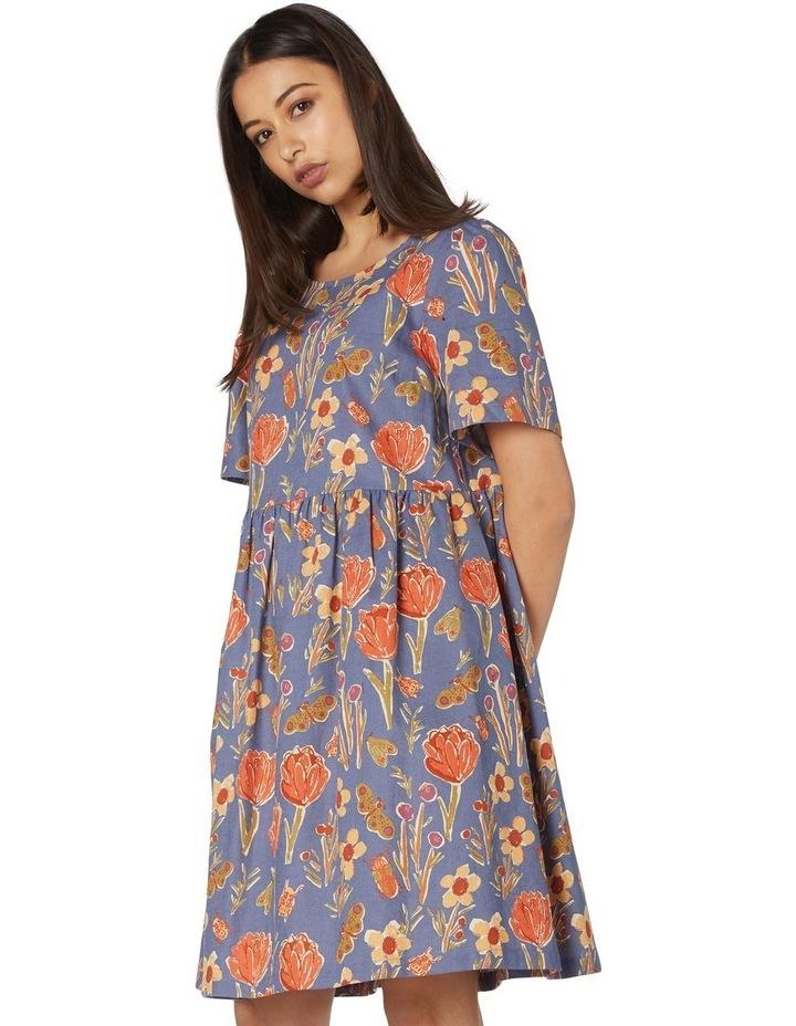 Francine Dress image 2